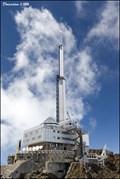 Image for Pic du Midi de Bigorre - Pyrénées Mts. (France)