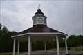 Image for Patriots Park Gazebo, Kings Mountain, North Carolina, USA