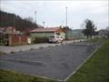 Image for Petanque hriste (Pod Zahradami) - Brno, Czech Republic