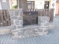 Image for Pomnik Obetem 1. a 2. svetove valky - Tucapy, Czech Republic