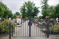Image for R.K. Begraafplaats - Hertme NL