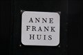 Image for Anne Frank's House - Amsterdam, NL