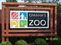 Image for Henry Doorly Zoo - Omaha Nebraska