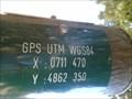 "Image for 43°53'02.3""N 5°37'57.2""E - Pierrefeu - Reillanne, Paca, France"