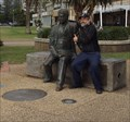 Image for Sir Edmund Barton, Port Macquarie, NSW, Australia