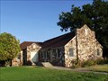 Image for First - Church in Upton County - Rankin, TX