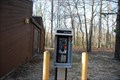 Image for Allaire State Park Campground Payphone, Allaire, NJ