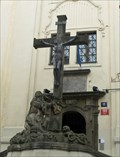 Image for Jesus Christ - Prague, Czech Republic