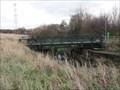 Image for Spen Beck Bailey Bridge - Rathensthorpe, UK