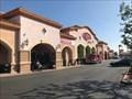 Image for Ralph's - Rinaldi - Los Angeles, CA