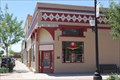 Image for Winslow Commercial Historic District -- Winslow AZ