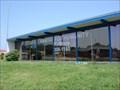 Image for Habitat ReStore - Decatur, AL
