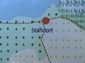 Image for Standortkarte am Bordesholmer See - SH, Germany