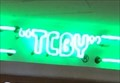 Image for TCBY (SMALL) - Concourse B - Denver, CO