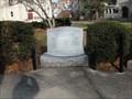 Image for De Witt Park - Ithaca, NY