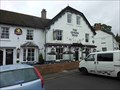 Image for Queens Head, Wolverley, Worcestershire, England