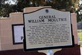 Image for General William Moultrie / Moultrie Schools - Mount Pleasant, SC