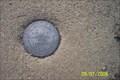 Image for  USDI-GS 9 DFP RESET 1994 Michigan