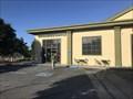 Image for Starbucks - Walnut  - Morgan Hill, CA