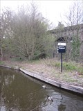 Image for Wales/England, Aqueduct, Chirk Bank, Chirk, Wrexham, Wales, UK