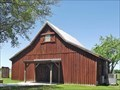 Image for Republic of Texas Plaza Barn - Baytown, TX