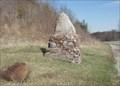 Image for Eagles Nest Marker
