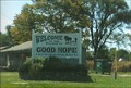 Image for A Nice Place to Come Home To - Good Hope, Illinois