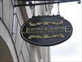 Image for Jerome K Jerome's Birthplace - Walsall,West Midlands, UK
