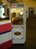 Image for USS Hornet: Alameda, CA