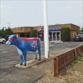 Image for Dominos Pizza - Plainview, TX