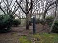 Image for Matlack Family Burial Ground - Cherry Hill, NJ