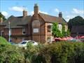 Image for Pen & Parchment, Stratford-upon-Avon, Warwickshire, England
