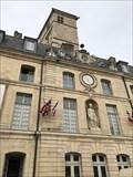 Image for Palais des Ducs de Bourgogne - Dijon, Côte-d'Or, France