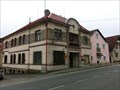 Image for Jince - 262 23, Jince, Czech Republic