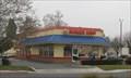 Image for Burger King - Mooney - Visalia, CA