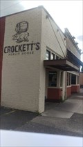 Image for Crocketts Public House - Puyallup, WA