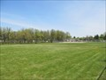 Image for Pinehurst / Byron Park - Winnipeg, Manitoba