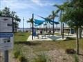 Image for Live Oak Point Park - Port Charlotte, Florida, USA