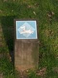 Image for Elisabeth Park, Brussels, B, EU