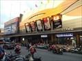Image for Singburi City Starbucks—Singburi City, Thailand