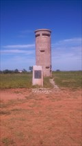 Image for Old Tower Two - Lawton, OK