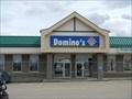Image for Domino's Pizza - Camrose, Alberta