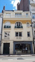 Image for 47 rue des Jacobins - Amiens, France