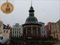 Image for Nr. 25 - Hansestadt Wismar - Altstadt - UNESCO - Welterbe, GER