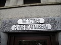 Image for Foynes Flying Boat Museum - Foynes, County Limerick, Ireland