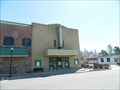 Image for Dixie Theater - New Madrid, Missouri