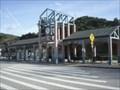Image for Santa Clarita Metrolink Station - Santa Clarita, CA
