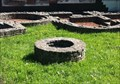 Image for Roman Well - Augst, BL, Switzerland