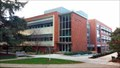 Image for Journalism Building - University of Oregon - Eugene, OR