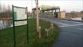 Image for 34 - Kraggenburg - Fietsroutenetwerk Noordoostpolder-Urk